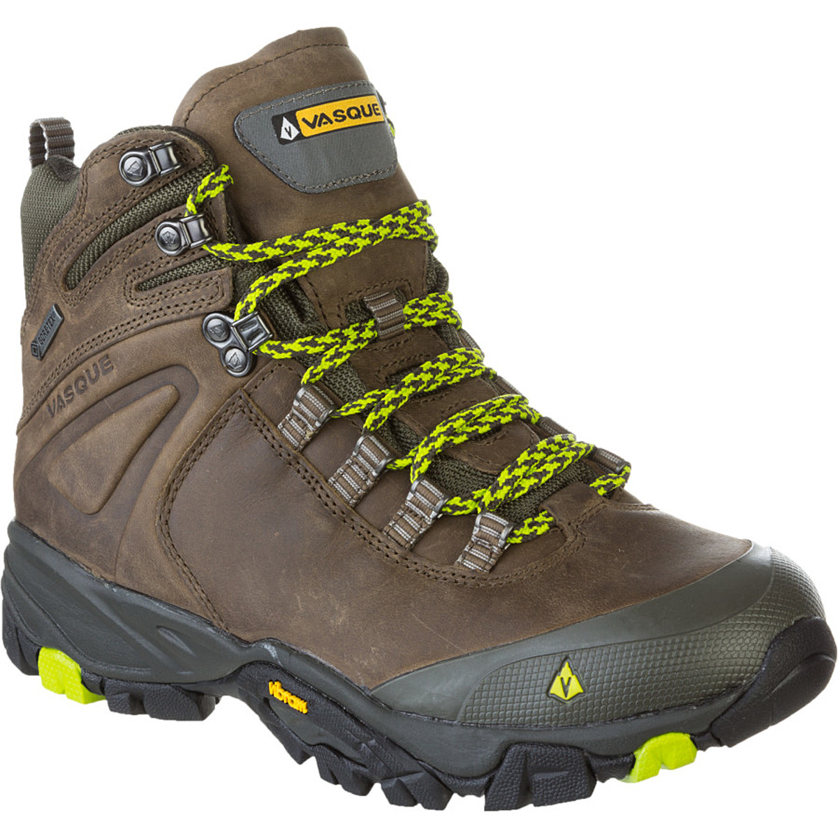 photo: Vasque Women's Taku GTX hiking boot