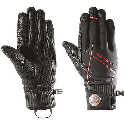 Mammut Merit Pulse Glove