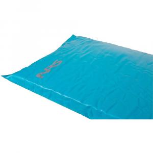 NRS River Bed Sleeping Pad