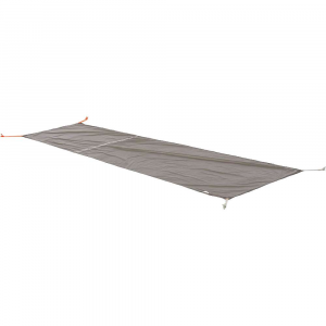 Big Agnes Copper Spur HV UL1 Footprint