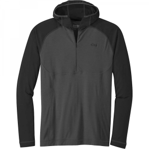 Outdoor Research Alpine Onset Hoody