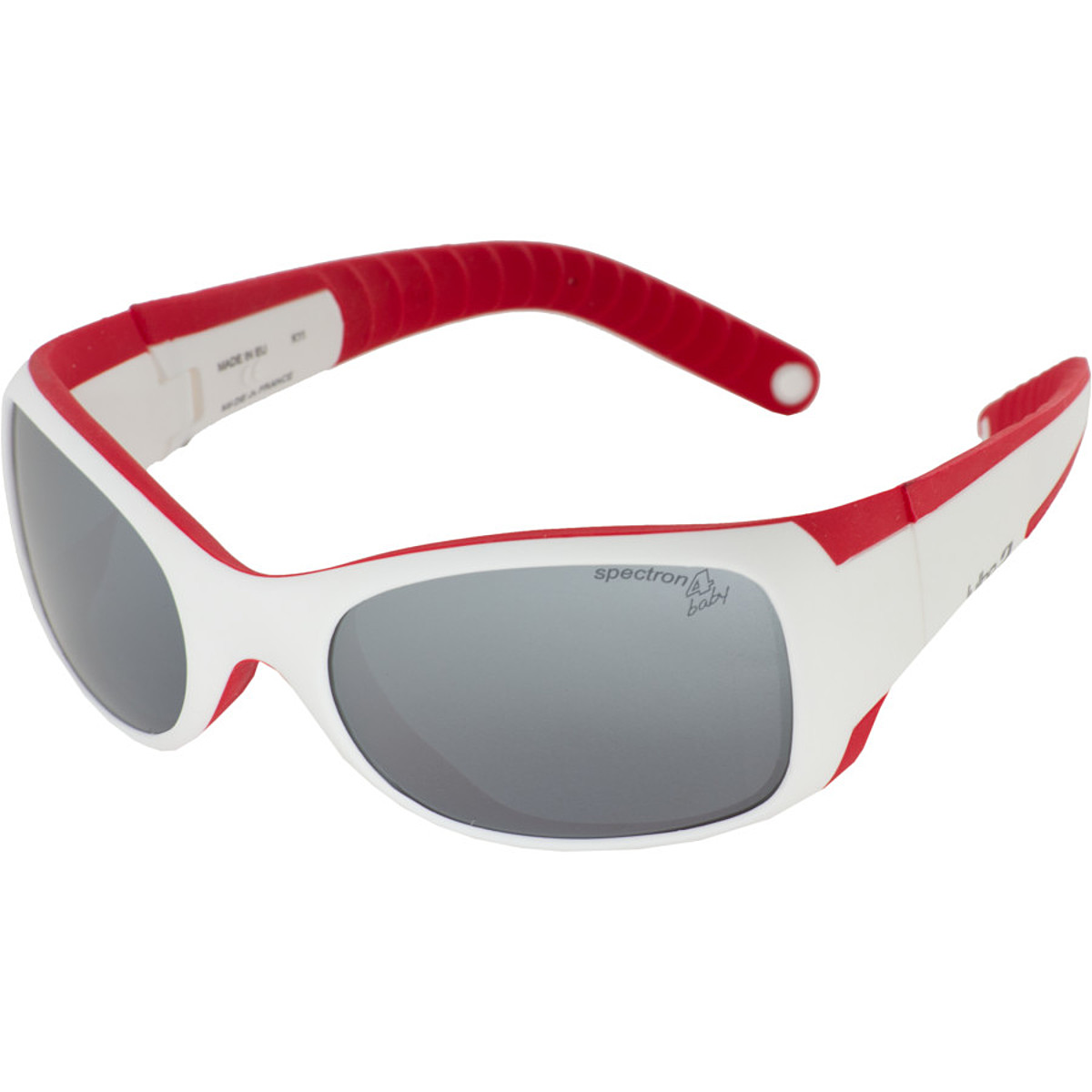 photo: Julbo Booba sport sunglass