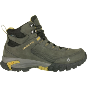 Vasque Talus Trek Mid UltraDry