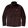 photo: Patagonia Men's R4 Jacket