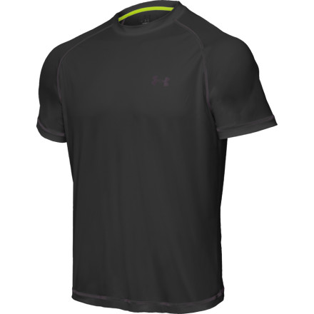 photo: Under Armour Catalyst T-Shirt base layer top