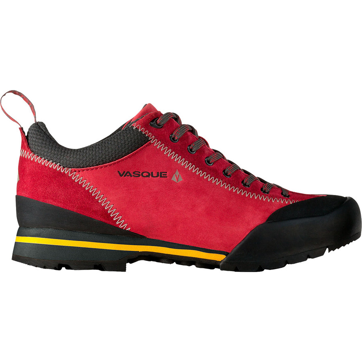 photo: Vasque Women's Rift trail shoe