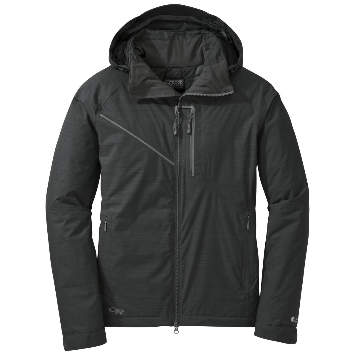 Outdoor Research StormBound Jacket