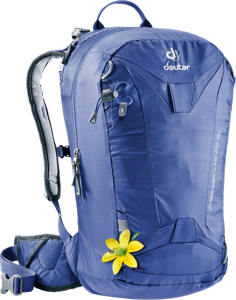 Deuter Freerider 22 SL