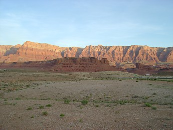 Sun-rise-on-the-Vermillion-Cliffs-2.jpg