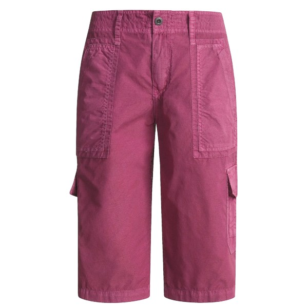 photo: Gramicci Jude Short hiking short