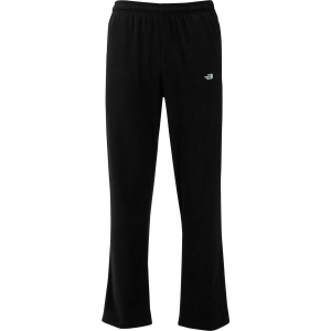 photo: The North Face Men's TKA 100 Pant fleece pant