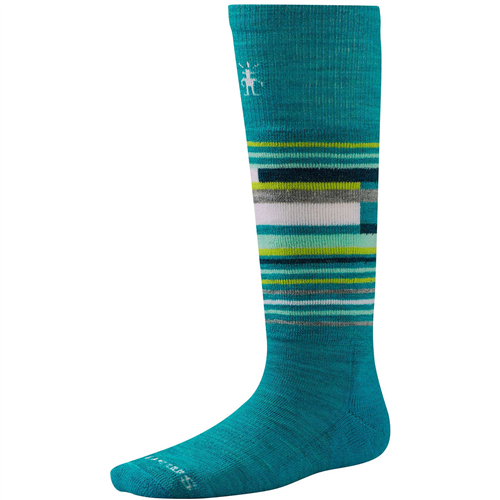 Smartwool Wintersport Stripe Sock