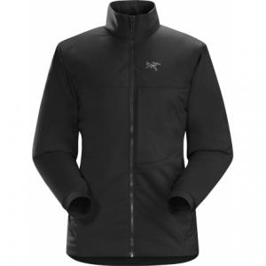 Arc'teryx Proton AR Jacket