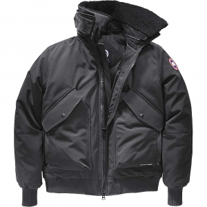 Canada Goose Bromely Bomber