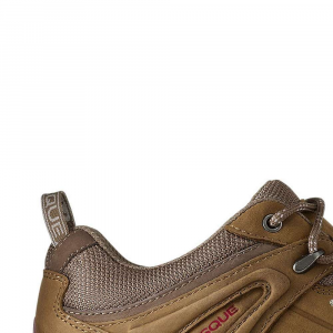 photo: Vasque Mantra 2.0 trail shoe