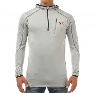 Under Armour Run Podium 1/4 Zip