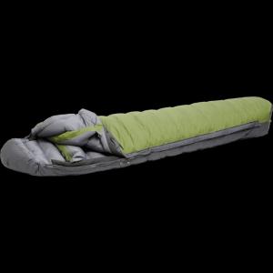 photo: Exped Waterbloc 800 3-season down sleeping bag