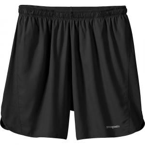 Patagonia Strider Shorts