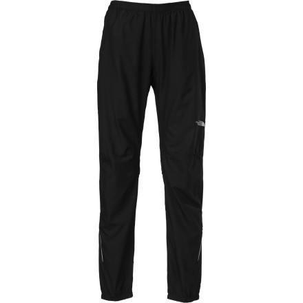 The North Face Torpedo Pants