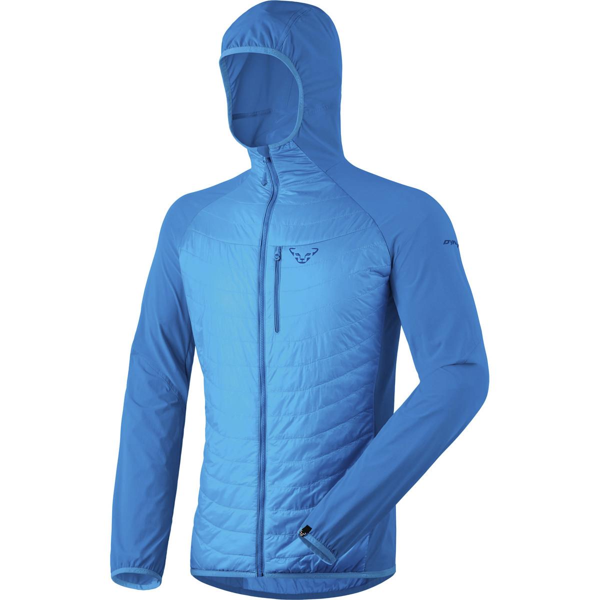 Dynafit Traverse Hybrid Jacket