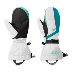 Outdoor Research Adrenaline Mitt