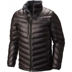 Mountain Hardwear StretchDown RS Jacket