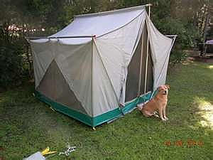 cabin-tent03.jpg & Another