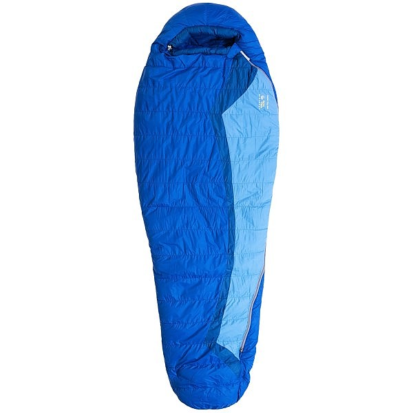 photo: Mountain Hardwear Piute 20° 3-season down sleeping bag