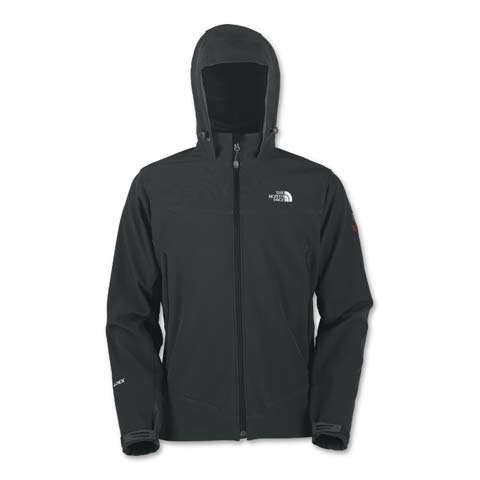 The North Face Apex Valkyrie Jacket