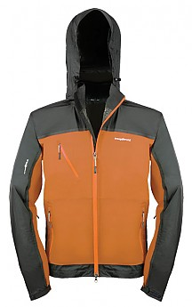 trango-world-vetrovka-grid-352-orange.jp