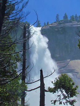 Front-View-Nevada-Falls.jpg