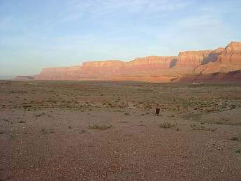 Sunrise-on-the-Vermillion-Cliffs-az.jpg