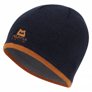 photo: Mountain Equipment Plain Knitted Beanie winter hat