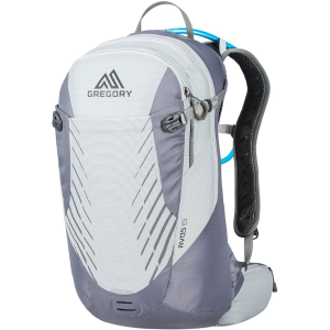 photo: Gregory Avos 15 hydration pack