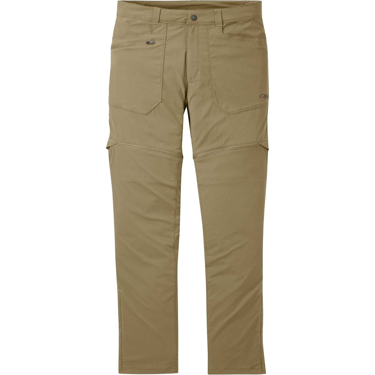 Outdoor Research Equinox Convert Pants