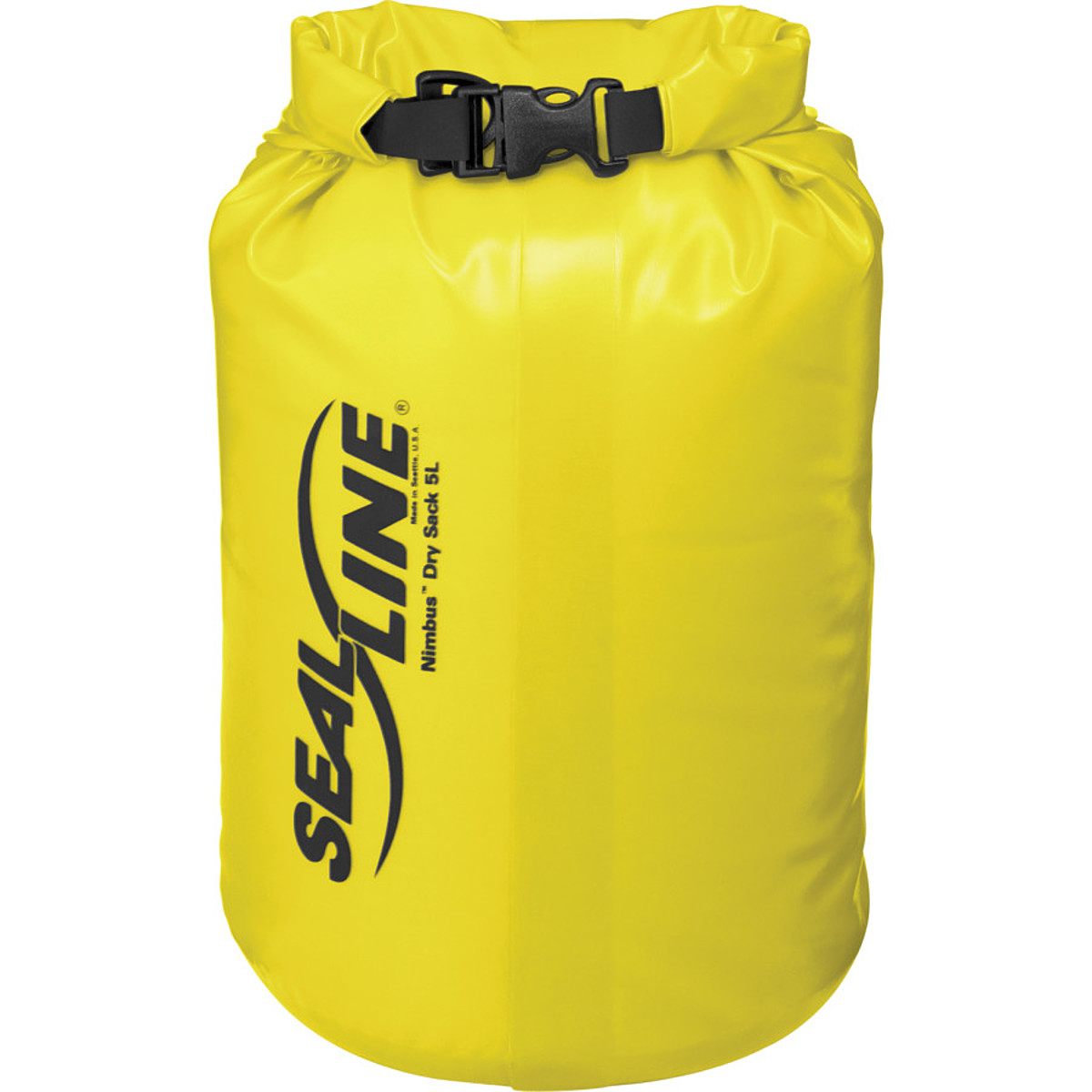photo: SealLine Nimbus Sack dry bag