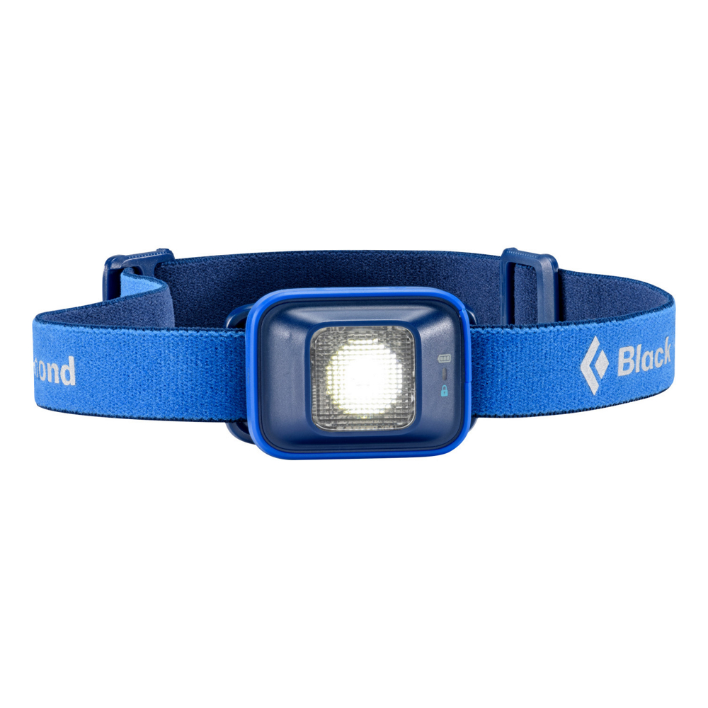 photo: Black Diamond Iota headlamp