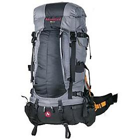 photo: Marmot Muir expedition pack (4,500+ cu in)