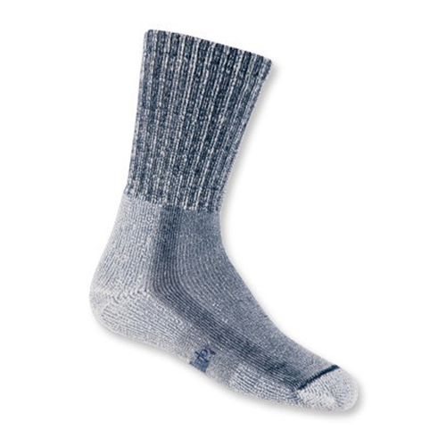 photo: Thorlo Outdoor Socks Thick Cushion hiking/backpacking sock