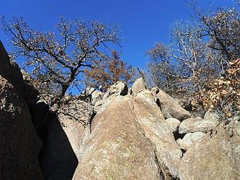 boulder-pile.jpg