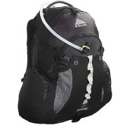 photo: Kelty Arrowhead 2000 hydration pack