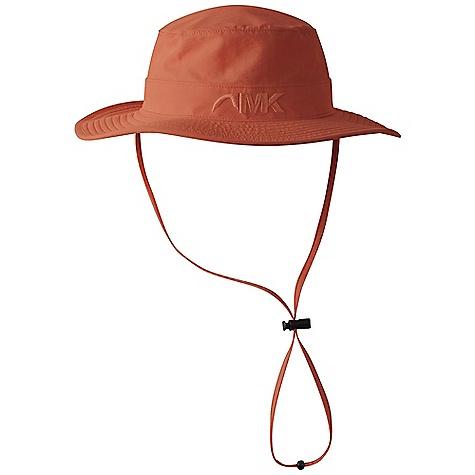 photo: Mountain Khakis Wilson Beach Hat sun hat