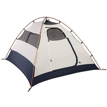 photo: Kelty Trail Dome 4 three-season tent
