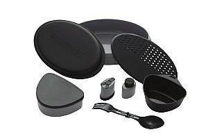 primus-meal-kit-black.jpg