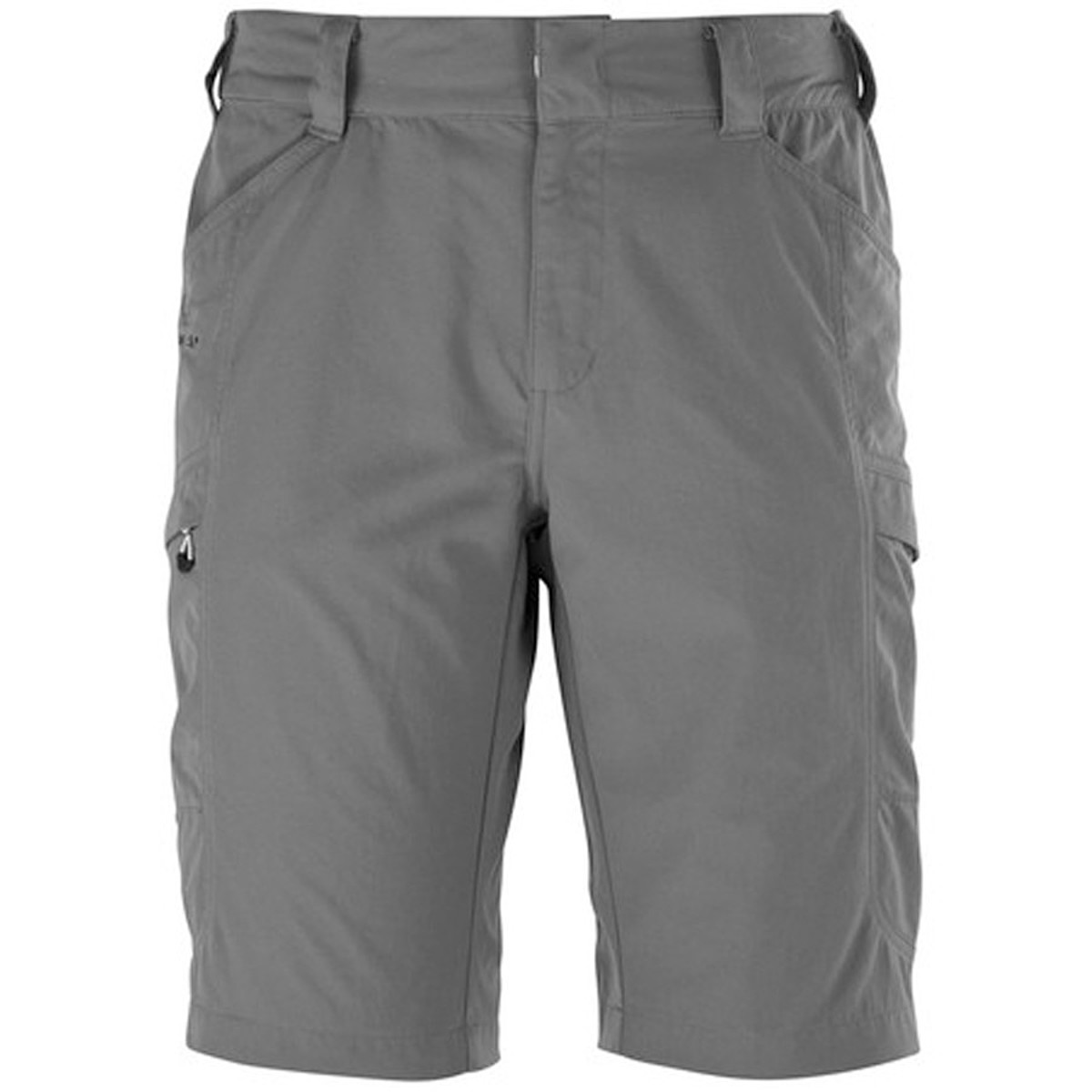 photo: Eider Galapagos Bermuda Short hiking short