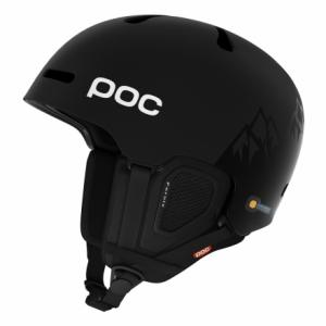 photo: POC Fornix Helmet snowsport helmet