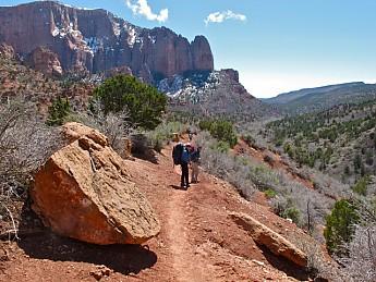 Off-to-see-Kolob-Canyon.jpg
