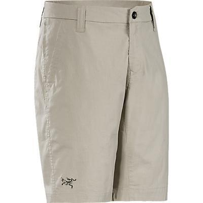Arc'teryx Atlin Chino Short