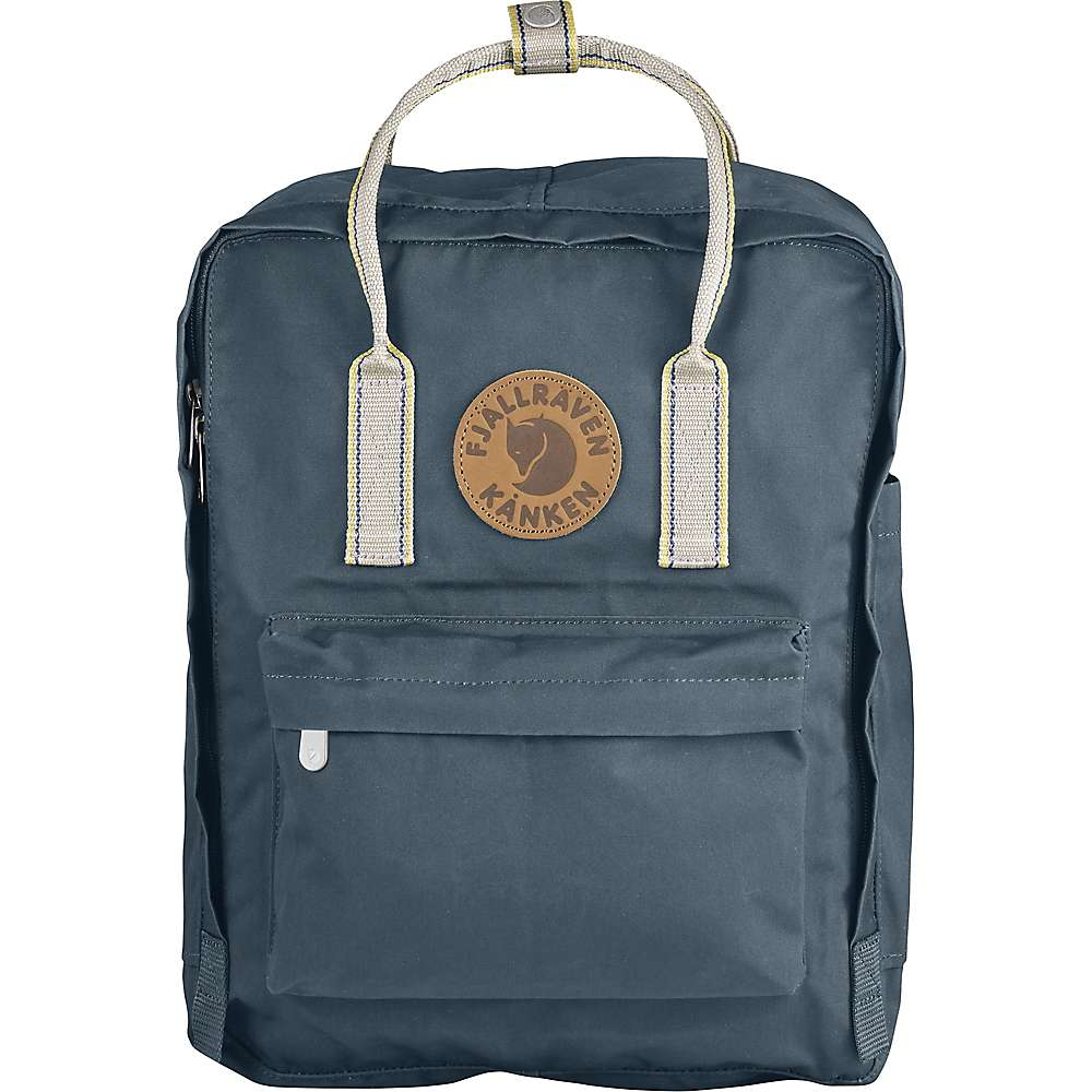 photo: Fjallraven Kanken Greenland daypack (under 35l)