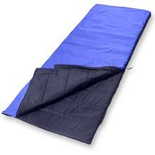 Cocoon Nylon TropicTraveler Sleeping Bag